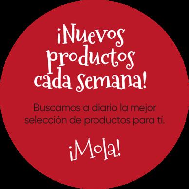 Nuevos_productos_cada_semana